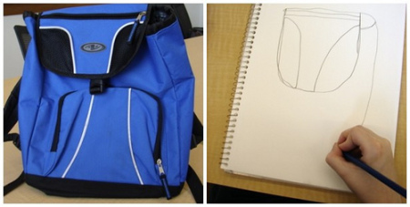 backpack-contour-1.jpg
