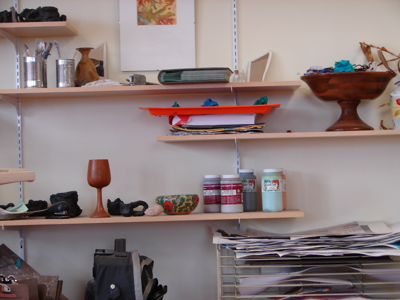 k3studio-shelves.jpg