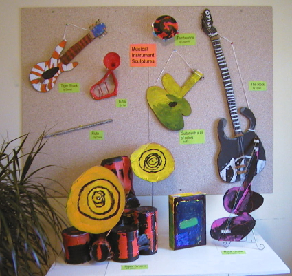 music-sculptures.jpg