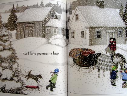 snowy-2.jpg